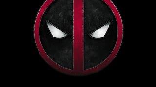 Tráiler Español Deadpool