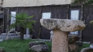 Video del alojamiento El Canto del Pajaro