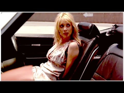 «TRADING FAVORS» - Crime, Thriller / Rosanna Arquette / Full Movie