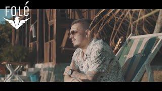 ELGIT DODA X NOAH   NUK JAM SI TI ( Official Video )