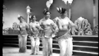 Bahar Le Ke Aae  (Jawani Ki Hawa) - YouTube