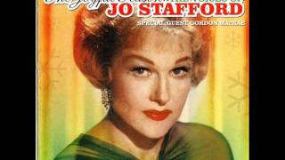 Jo Stafford - O Little Town of Bethlehem