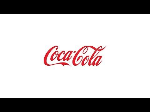 Coca-Cola (UK) V1