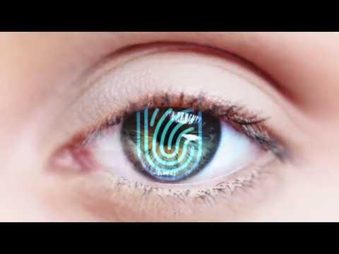 Îmbunătățește viziunea