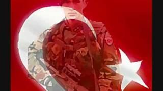 Mustafa Yildizdogan- Sehitler Ölmez
