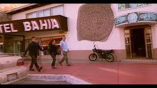 preview picture of video 'Ensenada Baja California México'