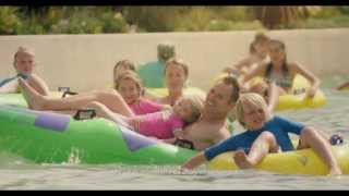 preview picture of video 'Adventure Park TV Commercial 2013-2014 Season'