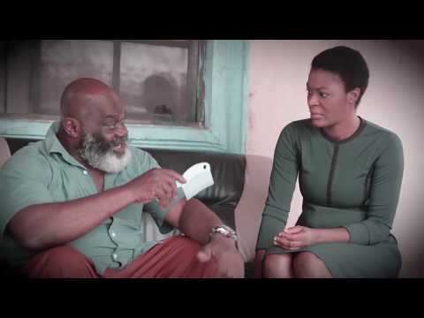 BONDAGE SEASON 3 - LATEST 2018 NIGERIAN NOLLYWOOD MOVIES
