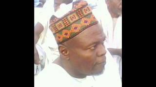 تحميل اغاني الشيخ الغوني محمد كلو (اضاءة الدجنة) الدرس:71-80 MP3