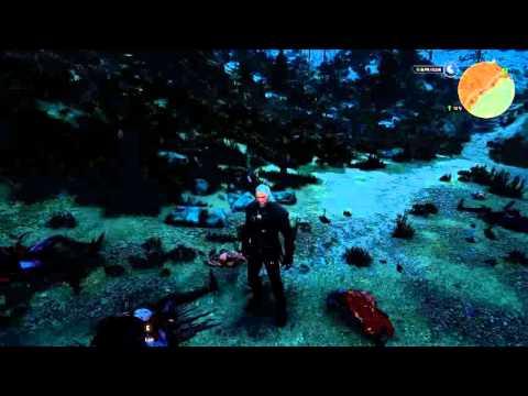 Shimmering pixels everywhere    :: RESIDENT EVIL 7 biohazard