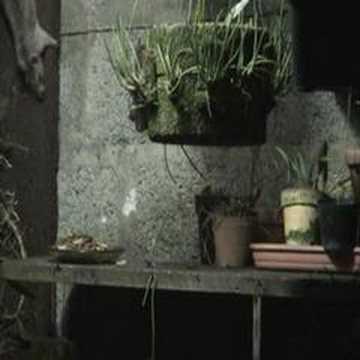 Abuso di potere full italian movie - 3 5