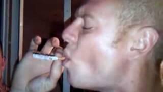 1 сигарета, 1 затяжка