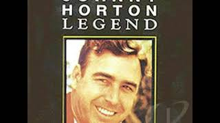 Johnny Horton  Battle of Bull Run