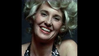 Alive And Well - Tammy Wynette Backing Track