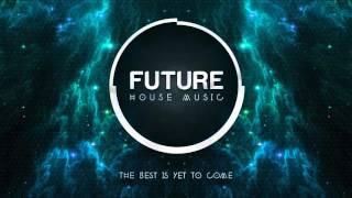 Mike Williams - Konnichiwa [ By Future House Music ]