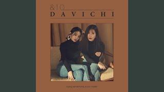 Davichi - Bitter End