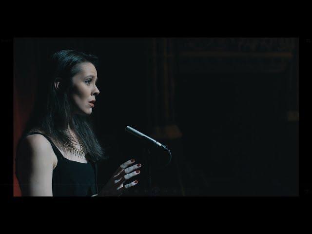 Recall - Laura Elizabeth Hughes