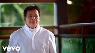 Video Si Quieres de Juan Gabriel