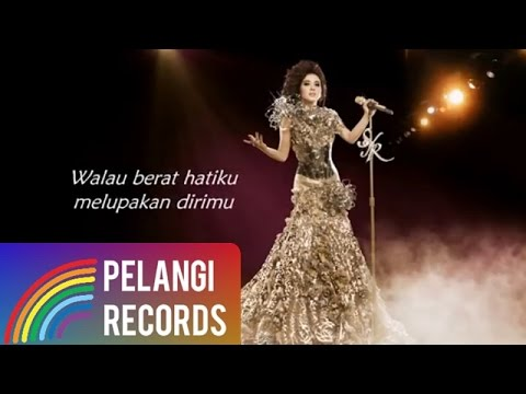 Pop - Syahrini - Sandiwara Cinta (Official Lyric Video) Mp3