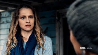 Spellbound S1E07| A Discovery of Witches | BBC America