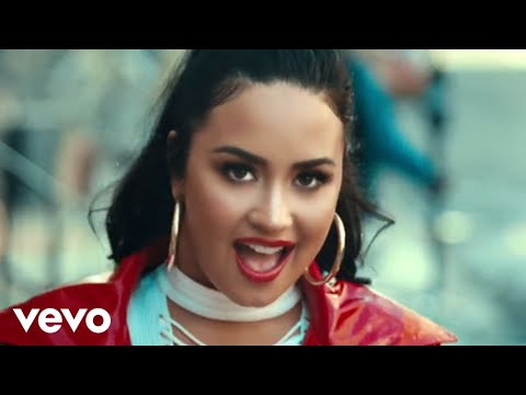 I Love Me Lyrics – Demi Lovato
