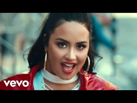 I Love Me Lyrics – Demi Lovato
