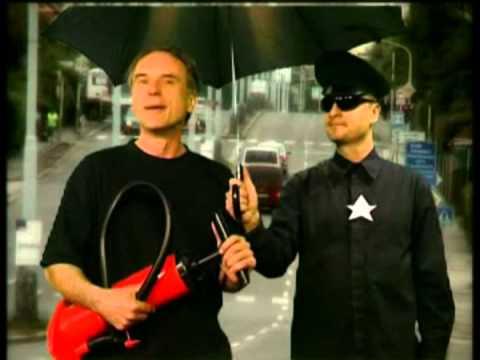 Neřež - Červená Aerovka