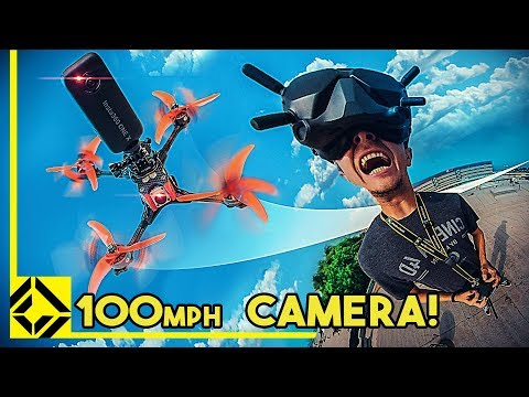 360°-camera-on-a-racing-drone