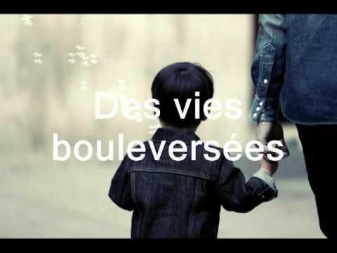 Vidéo de Isabelle Bruhl-Bastien