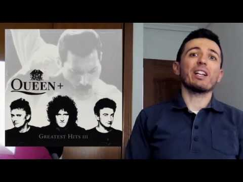 Queen Review | 2x14 | Greatest Hits III