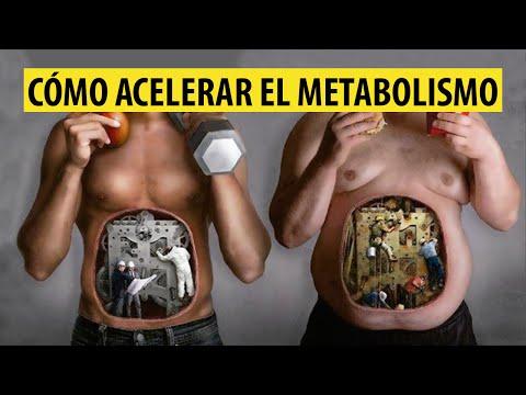 Contar el déficit de las calorías para el adelgazamiento onlayn