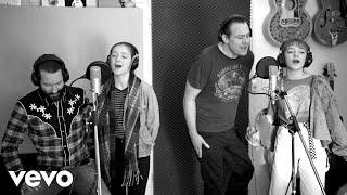 The Bosshoss – Little Help Ft Mimi Amp Josy Instrumental Ringtone Cover