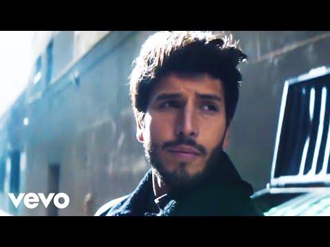 Sebastián Yatra, Rauw Alejandro, Manuel Turizo - TBT (Official Video)
