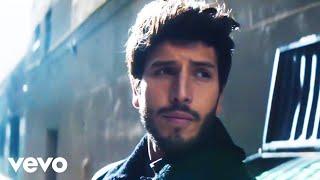 TBT - Sebastián Yatra  (Video)