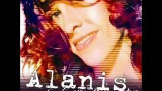 Alanis Morissette - Spineless - Legendado em Português