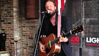 Father John Misty - Holy Shit - Live at Lightning 100