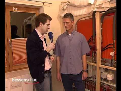 Filmbeitrag Hessenschau