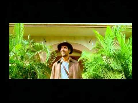 watch-movie-Aashayein