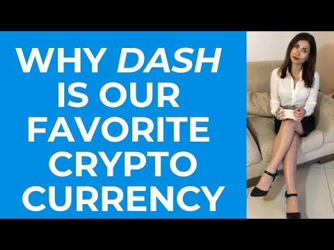 Ross ulbricht bitcoin