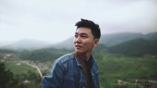 Khoai Lang Thang - Đợi Nụ Cười Em - Travel MV (Official)