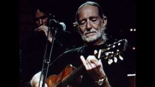 Willie Nelson When I Dream