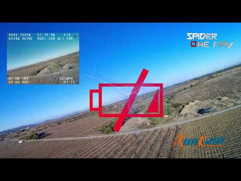 flips-accro-drone-fpv-runcam-2