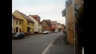 preview picture of video 'Goodbye Nackenheim'