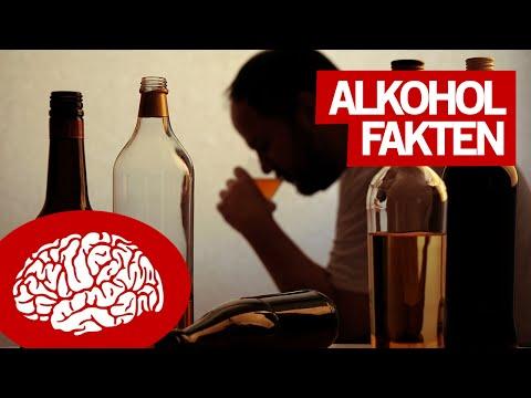 Der Honig die Mittelpunkte die Behandlung des Alkoholismus