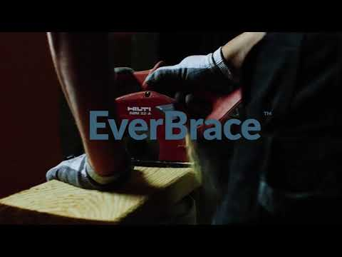 EverBrace In Action
