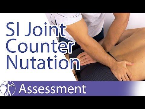 Trattamento di artrite delle articolazioni in sanatori