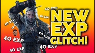 glitch xp the witcher3 - Free video search site - Findclip