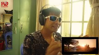 VIỆT NAM TÔI | K-ICM x JACK ft. TRUNG LƯƠNG x CHẤN QUỐC | OFFICIAL MV | HÀ VĂN ĐÔNG REACTION