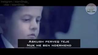 Ilahi Qe Te Ben Qajsh