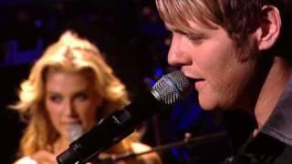 Delta Goodrem - Almost Here (Believe Again - Australian Tour 2009)